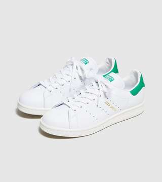 adidas Originals Stan Smith Forever Women's