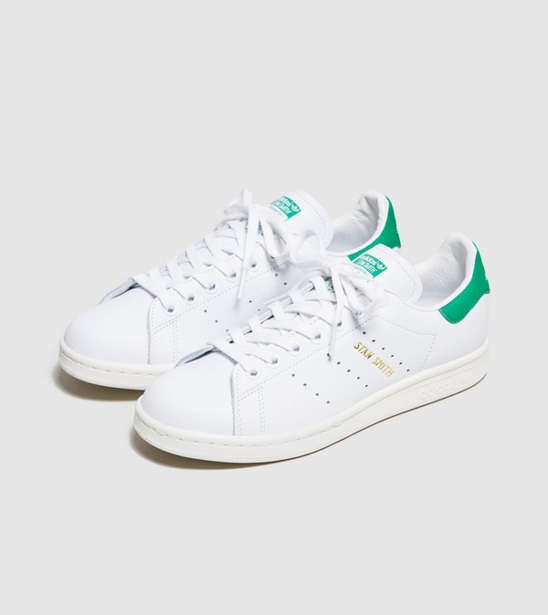 adidas Originals Stan Smith Forever Dames | Size?
