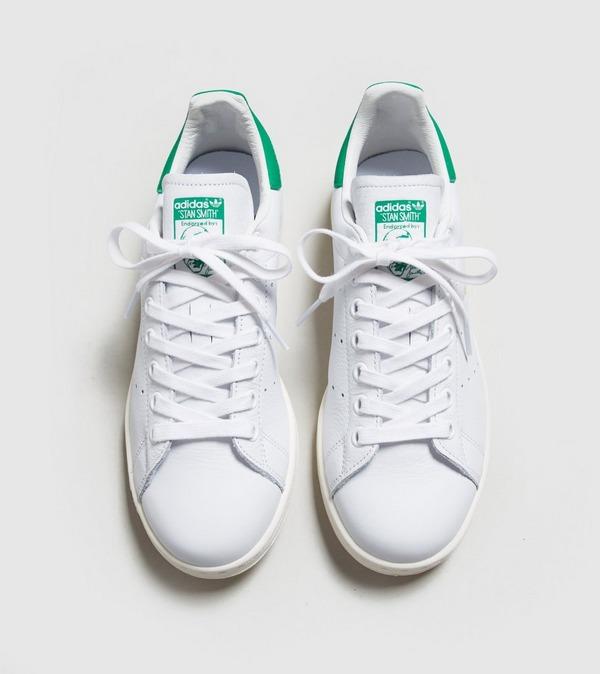 adidas Originals Stan Smith Forever Women's