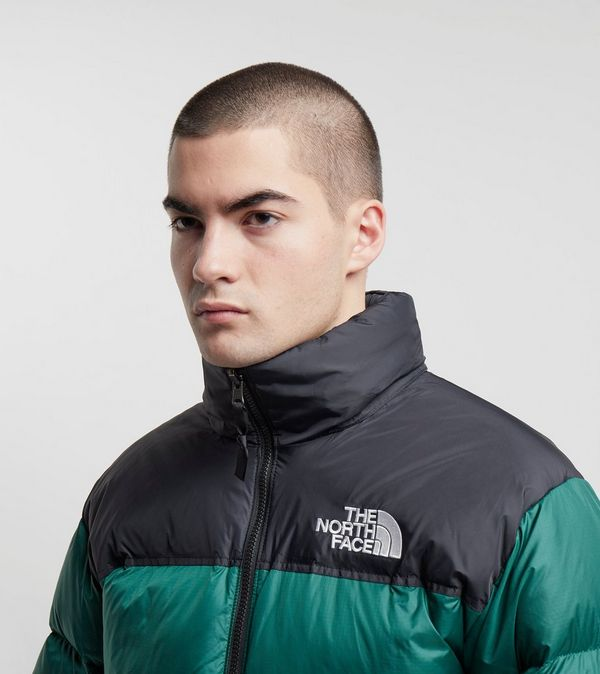 The North Face Nuptse 1996 Retro Down Jacket