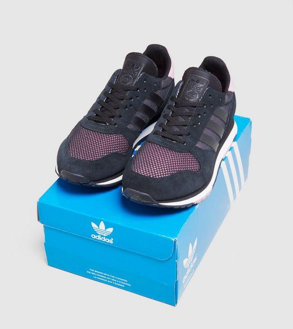 sports shoes d6ce6 b7f31 adidas Originals Centaur Rayleigh