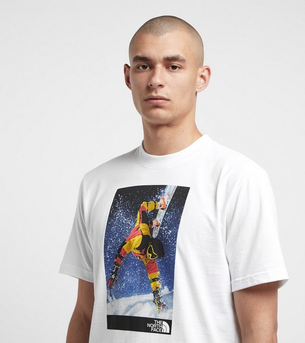 The North Face '94 Rage Graphic T-Shirt