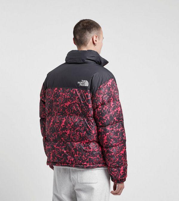 The North Face '94 Rage Nuptse Jacket