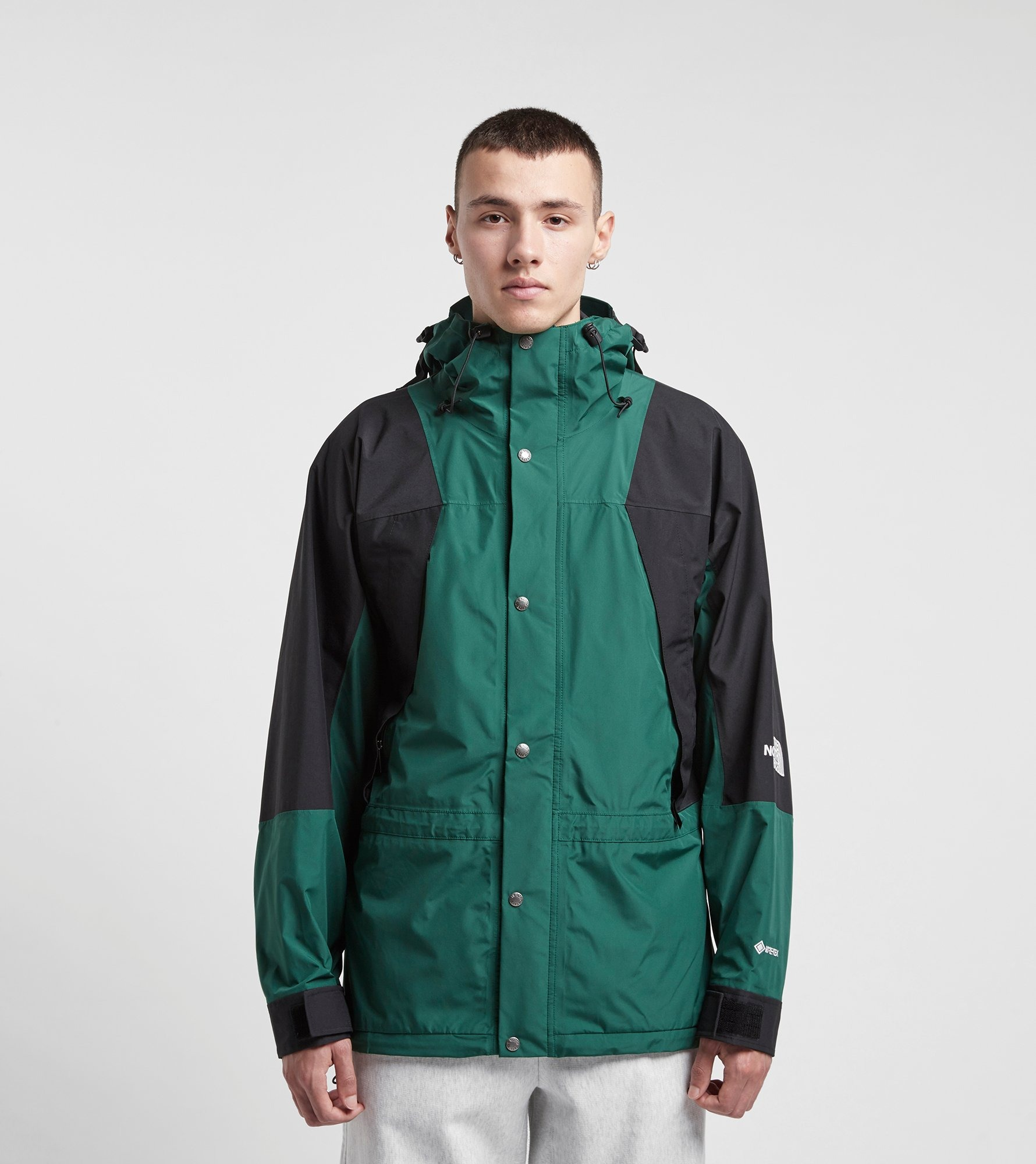 The North Face 1994 Retro Mountain Light GORE TEX Jacket II | Size?