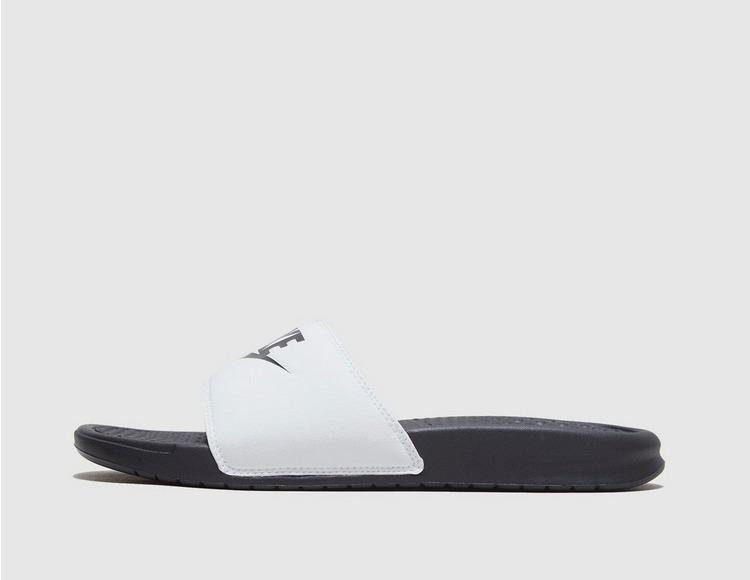 Nike Benassi Just Do It Slides