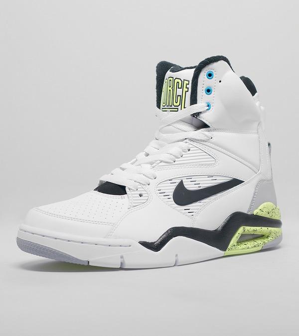 Nike Air Command Force OG Størrelse?  Size?