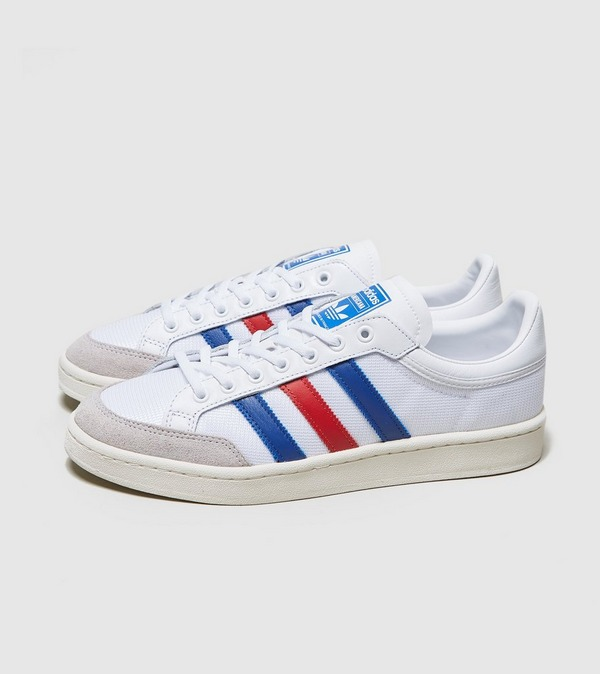 adidas Originals Americana Low