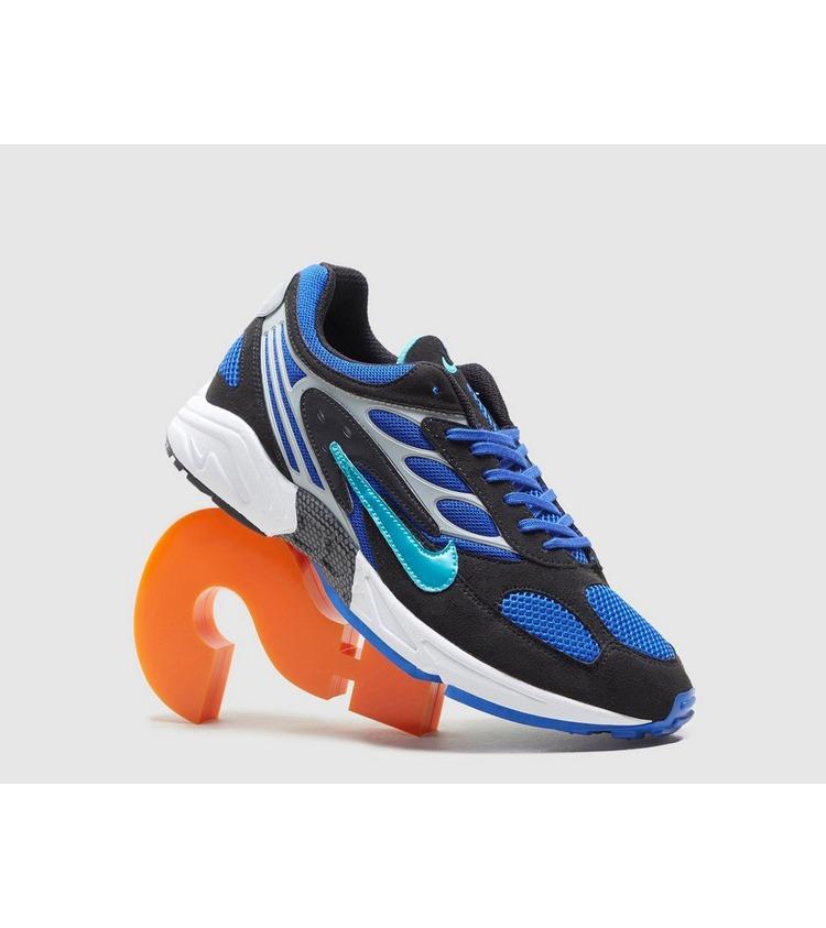 Nike Ghost Racer