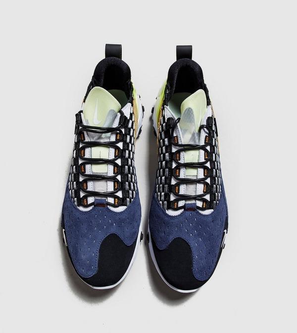 Nike React Sertu - '10th Collection'