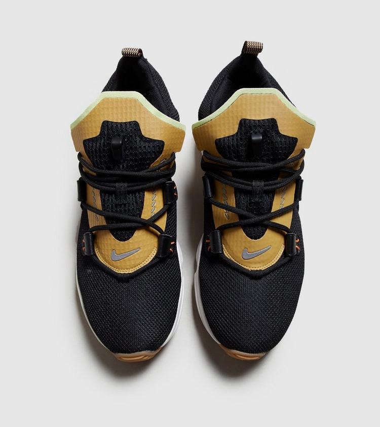 Nike Zoom Moc