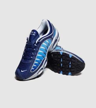 quality design ebb0c 22153 Nike Air Max Tailwind IV