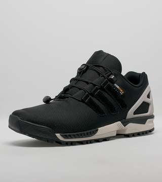 half off d97cf 75f11 adidas Originals ZX Flux Winter | Size?