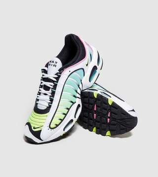 quality design 6dbe9 02473 Nike Air Max Tailwind IV | Size?