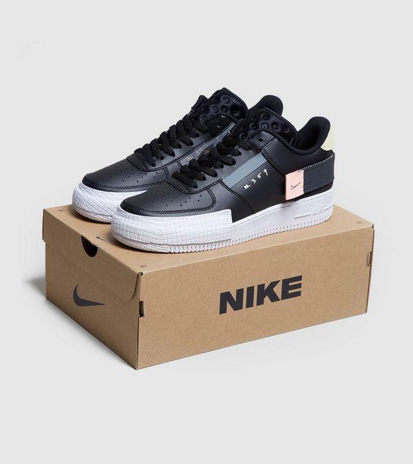Nike N. 354 Air Force 1 Type