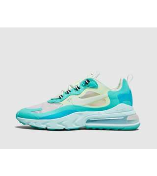 nike air max 270 react uomo