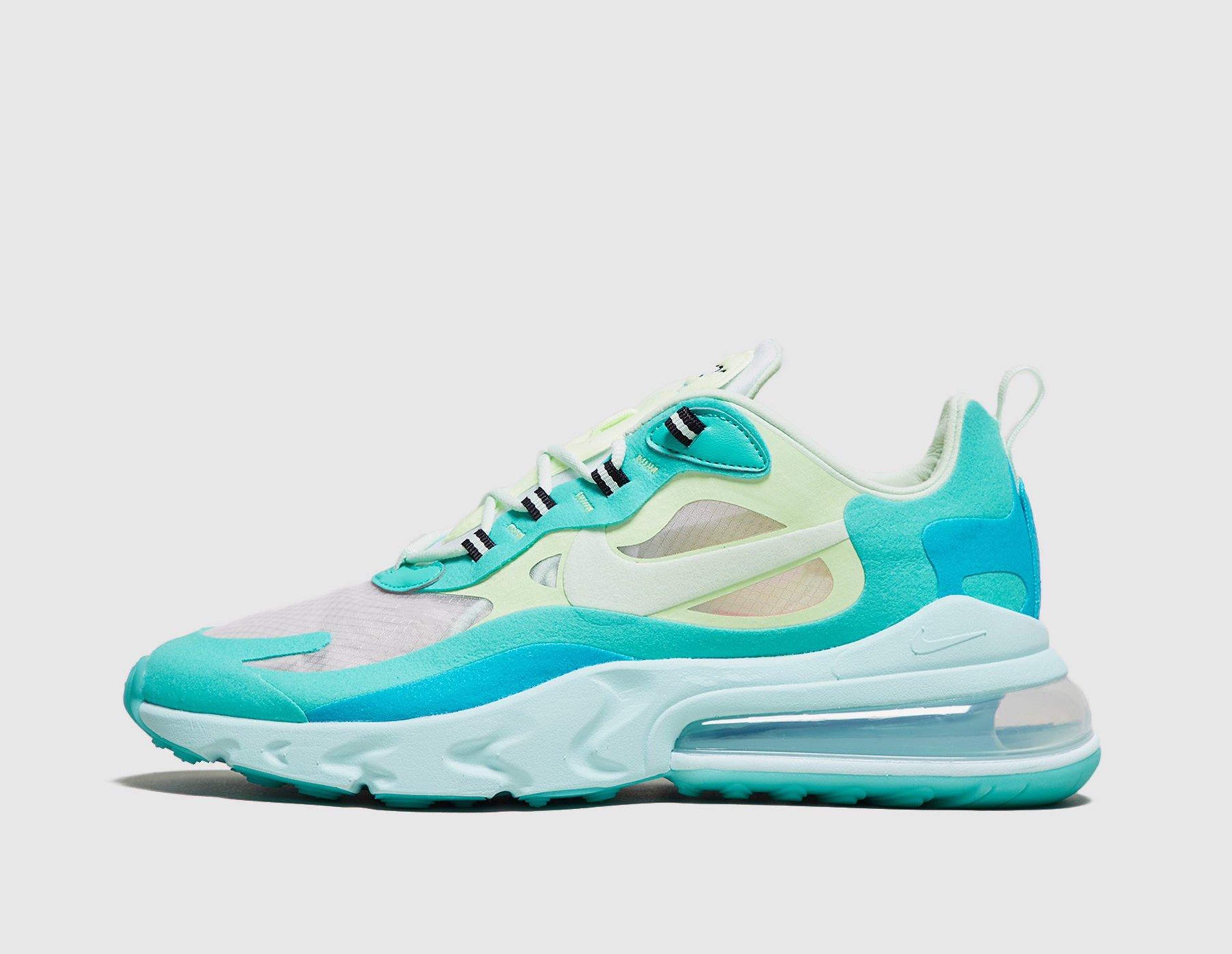 Nike Air Max 270 React | Size?