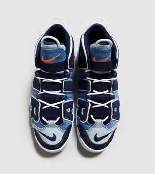 quality design 1208e aeb0e Nike Air More Uptempo 96 QS | Size?