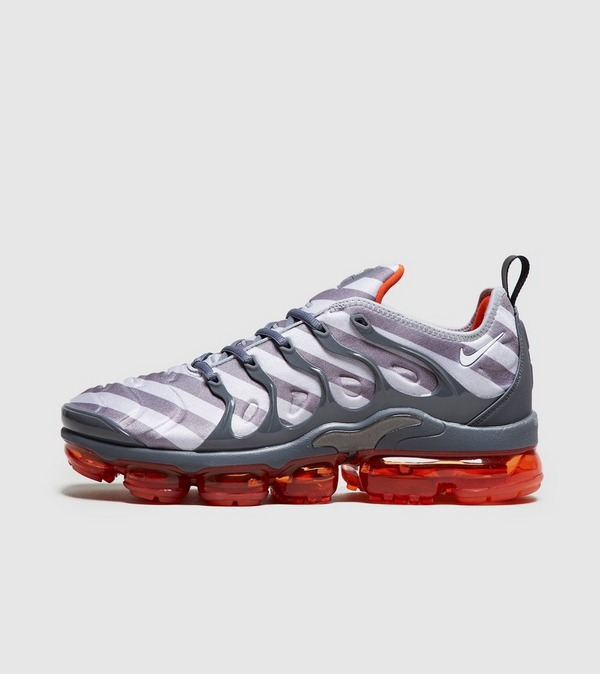 Nike Air VaporMax Plus | Size?