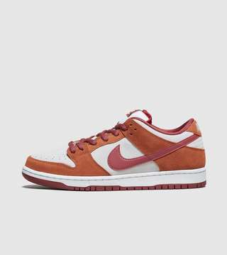 free shipping 784d2 fd457 Nike SB Dunk Low