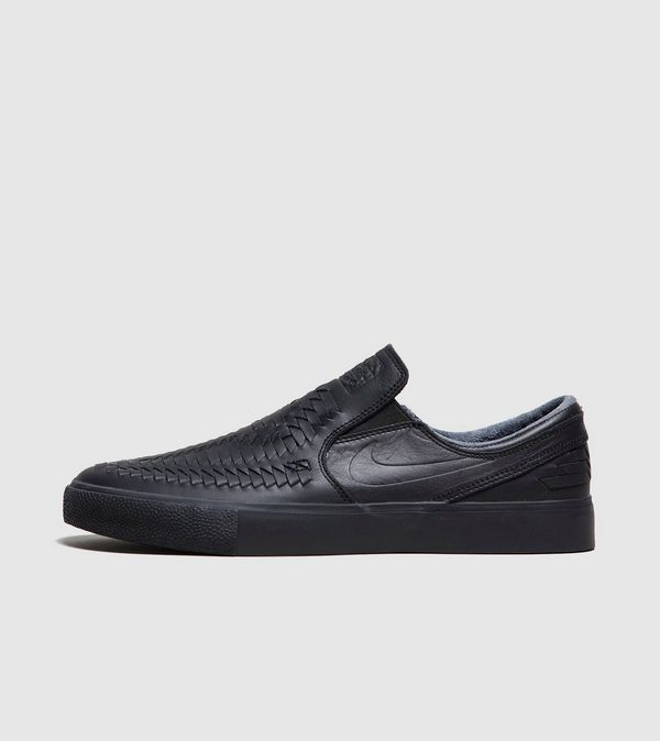 Nike SB Zoom Stefan Janoski Slip RM Crafted