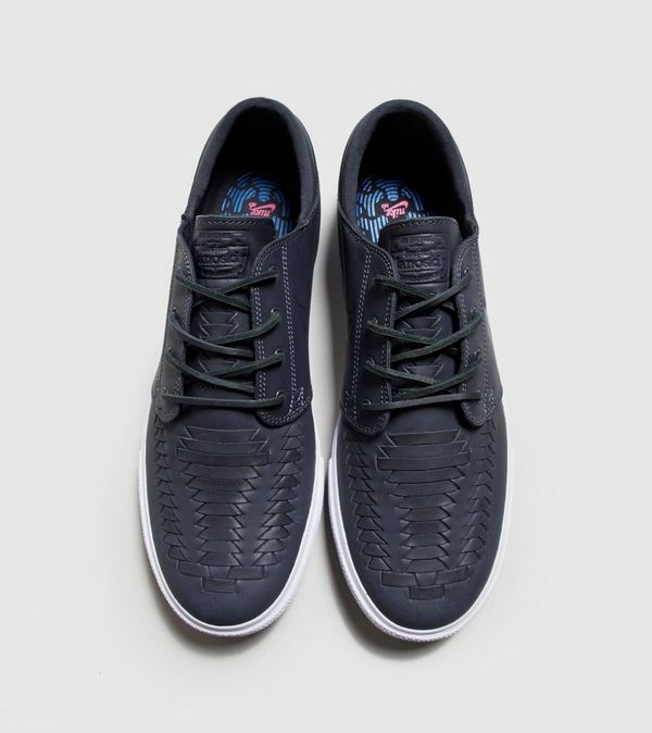Nike SB Zoom Stefan Janoski RM Crafted