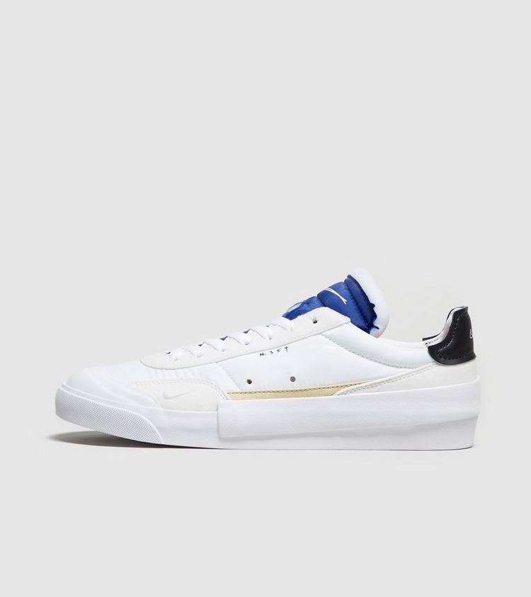 Nike N. 354 Drop Type LX
