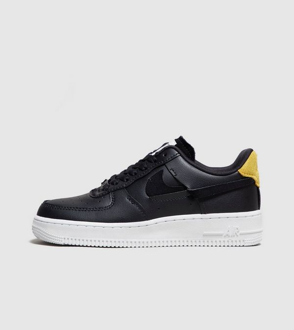 Nike Air Force 1 07 LX Women's