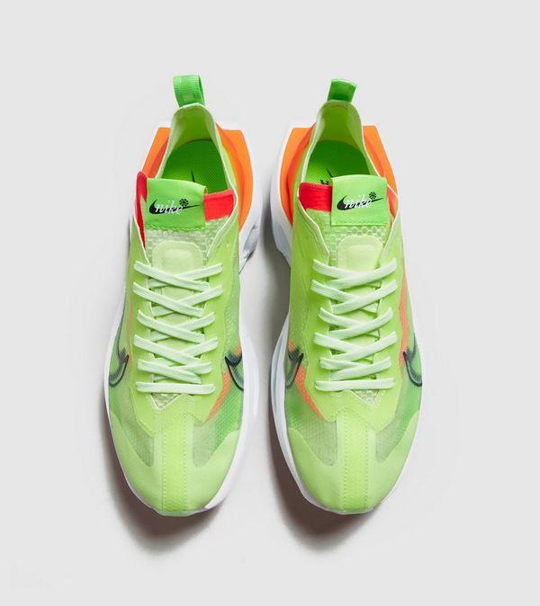 Nike ZoomX Vista Grind Women's