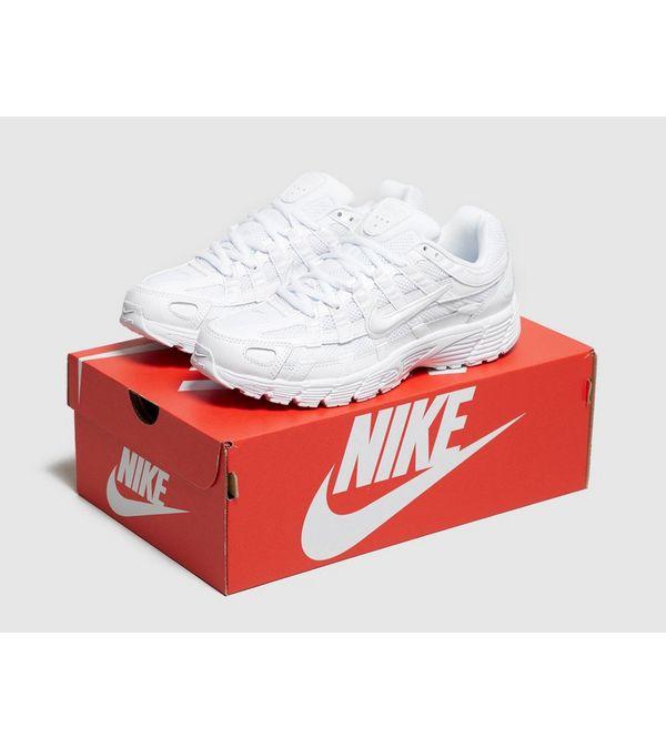 Nike P-6000 Frauen
