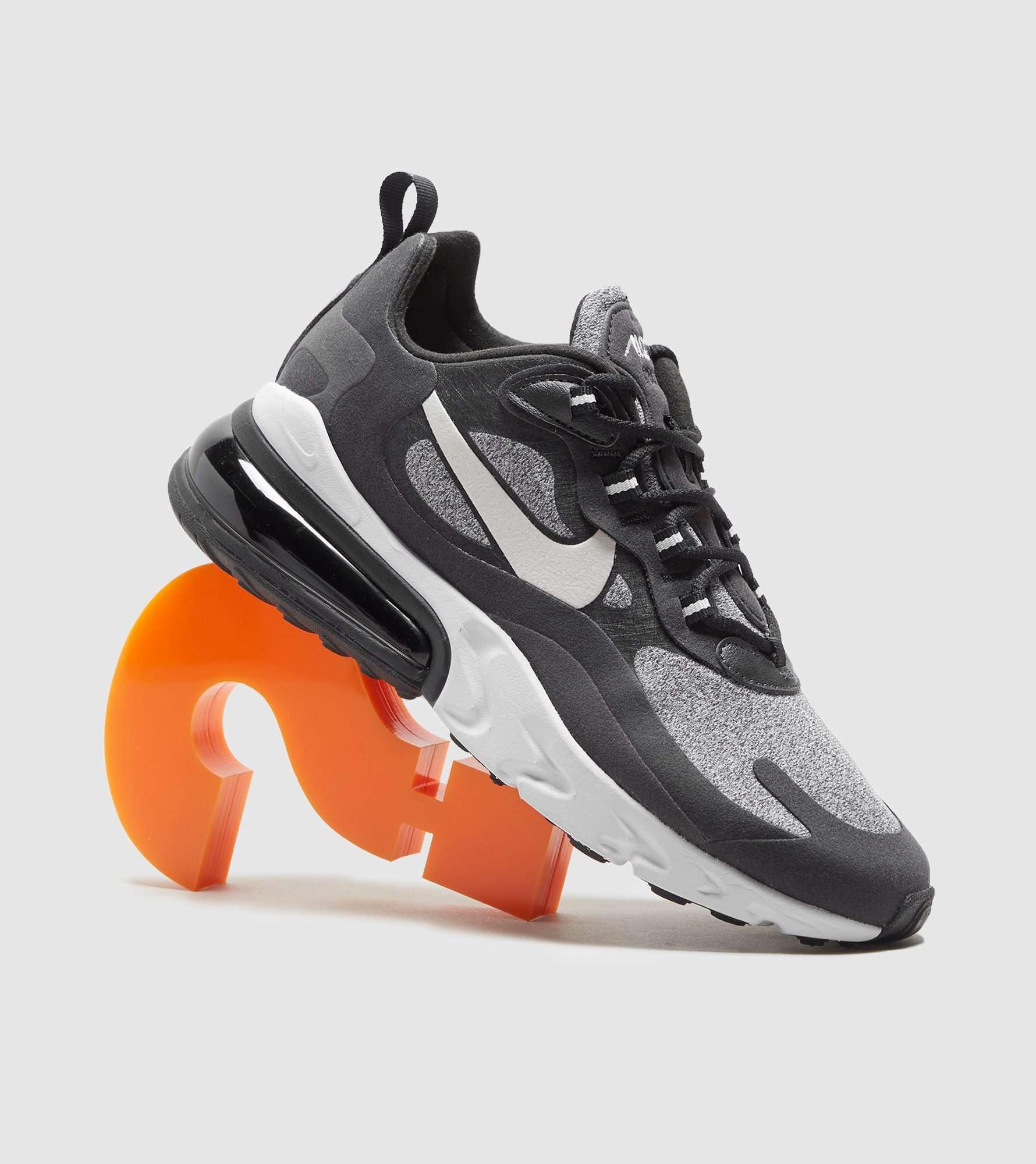 Nike Air Max 270 React Dames | Size?