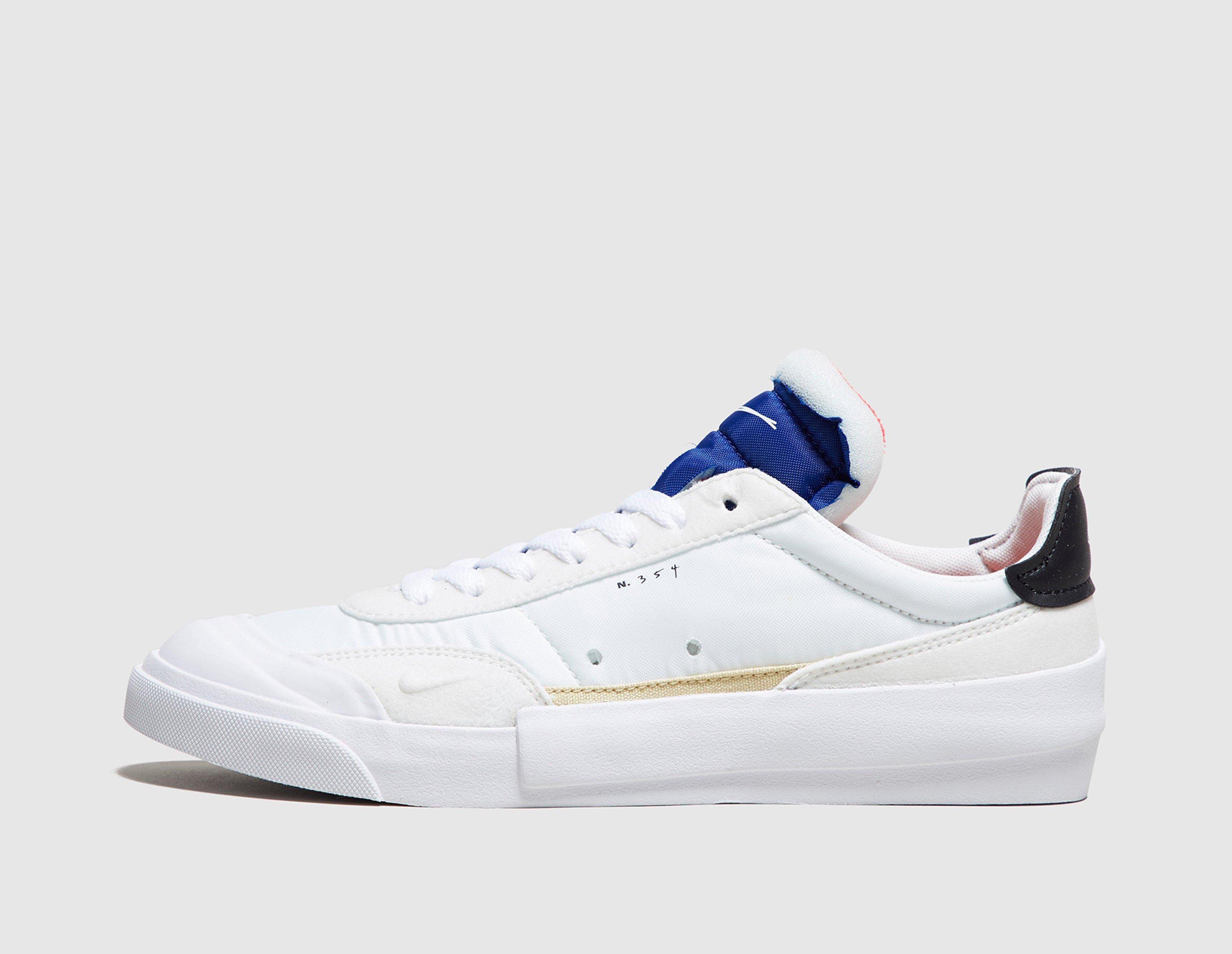Nike N. 354 Drop Type LX Femme   Size?