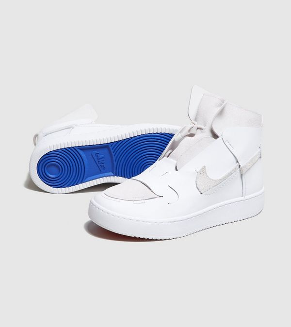 Nike Vandalised LX Women's