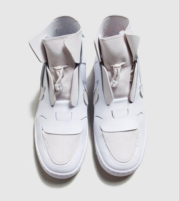 Nike Vandalised LX Til Kvinder