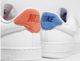 Nike Air Force 1 '07 LX Dames