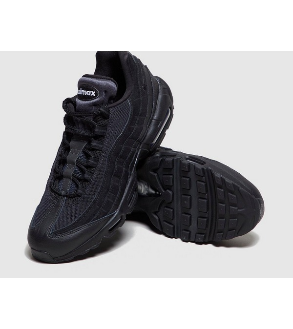 Nike Air Max 95 Essential | Size?