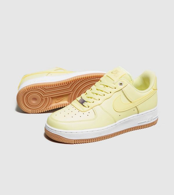 Nike Air Force 1 '07 Premium Frauen