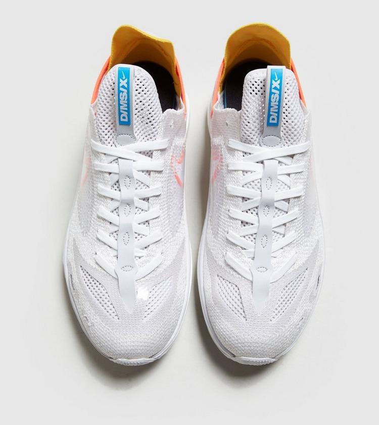 """Nike D/MS/X N110 Flyknit """"DIMSIX"""" Women's"""