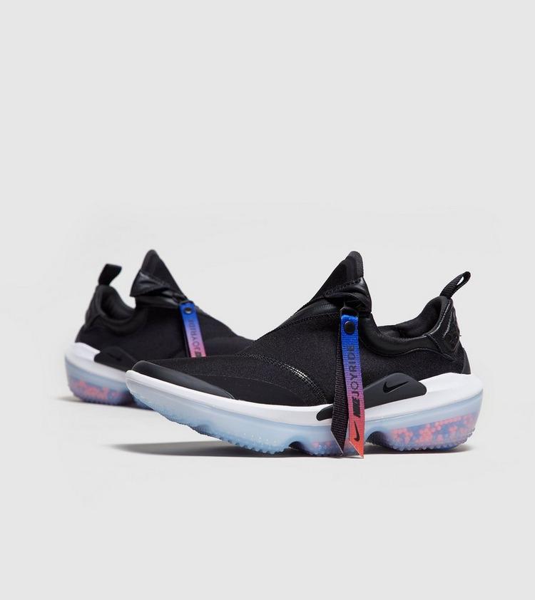 Nike Joyride Optik Women's