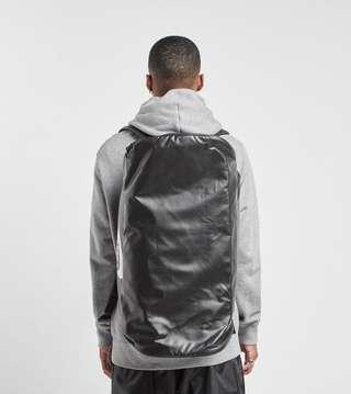 Nike Nike Brasilia Convertible Duffle Bag / Backpack