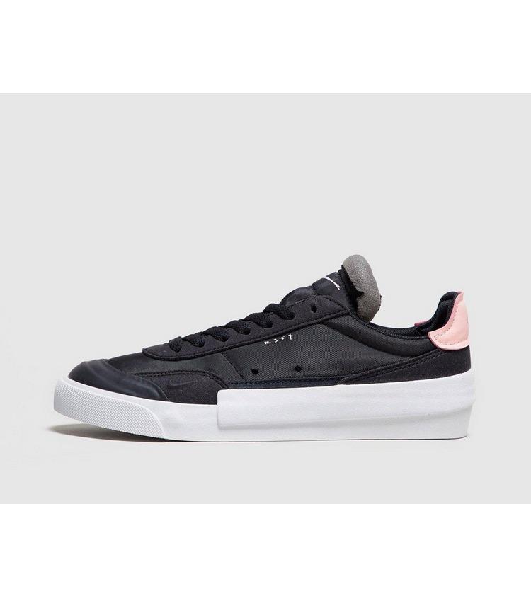 Nike N. 354 Drop Type LX Femme