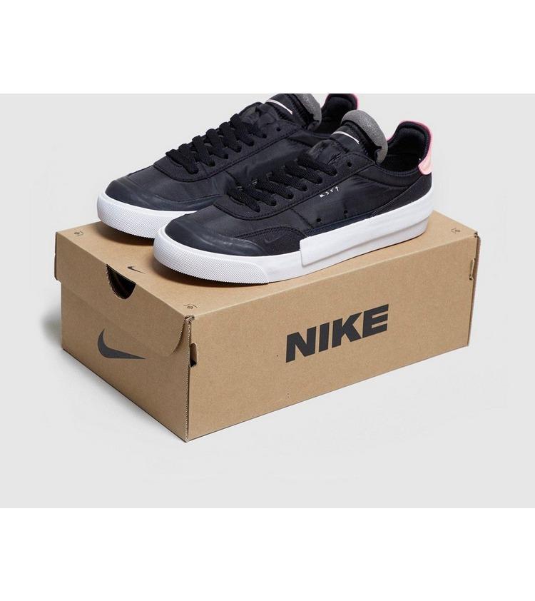 Nike N. 354 Drop Type LX Women's