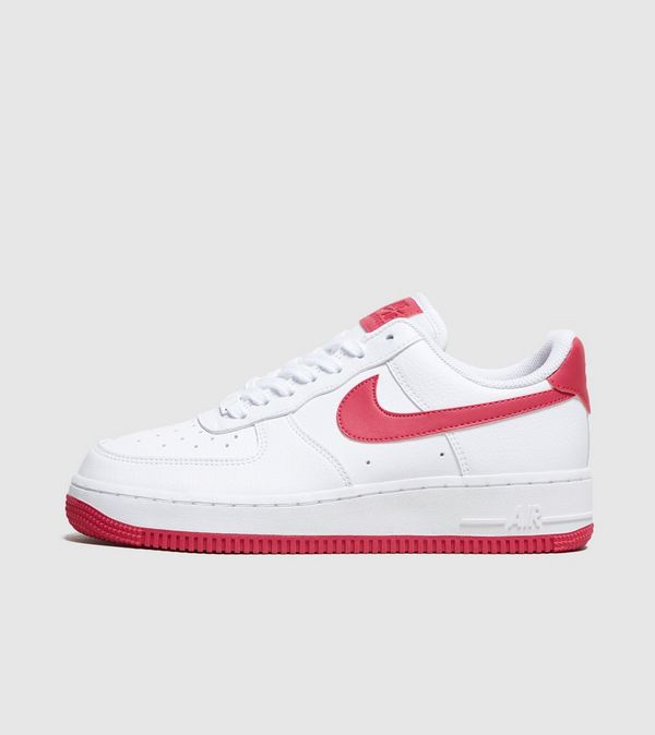 Nike Air Force 1 '07 Femme