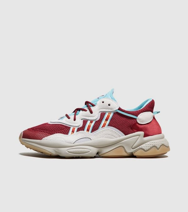 3241390f adidas Originals Ozweego - size? Exclusive | Size?