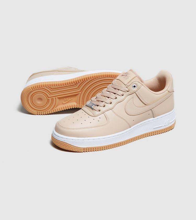 Nike Air Force 1 Premium Women's