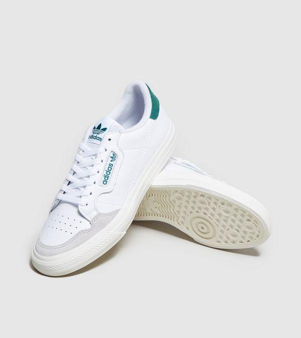 adidas Originals Continental Vulc