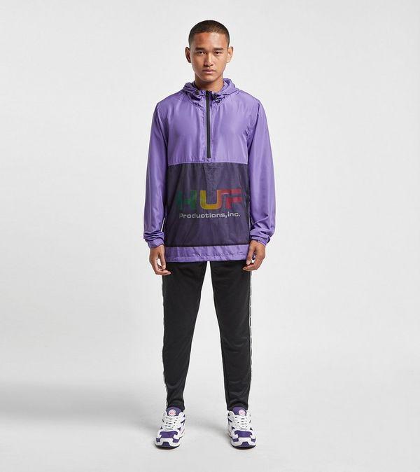 Nike Tape Track Pants