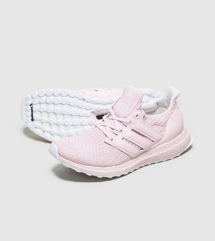 adidas Originals Ultra Boost 19 Women's