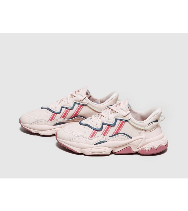 adidas Originals Ozweego Women's | Size?