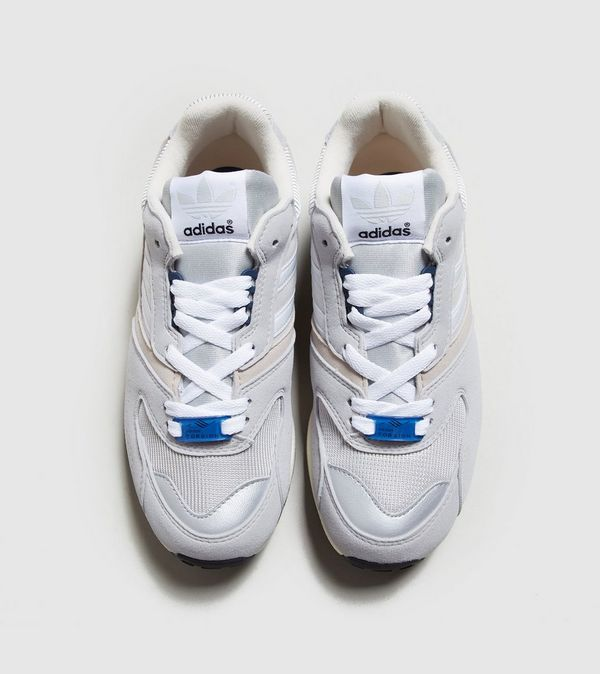 adidas Originals ZX 4000 Women's