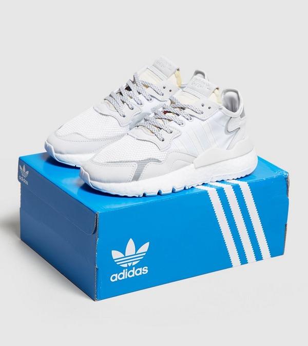 adidas Originals Nite Jogger Frauen
